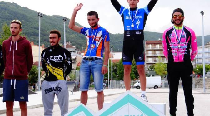 Δελτίο Τύπου 1ο Florina Bike Challenge