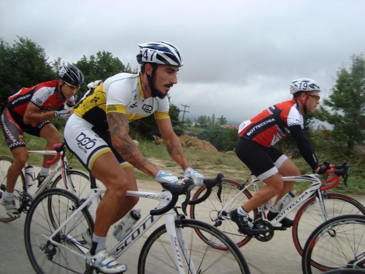 1o Florina Bike Challenge 024