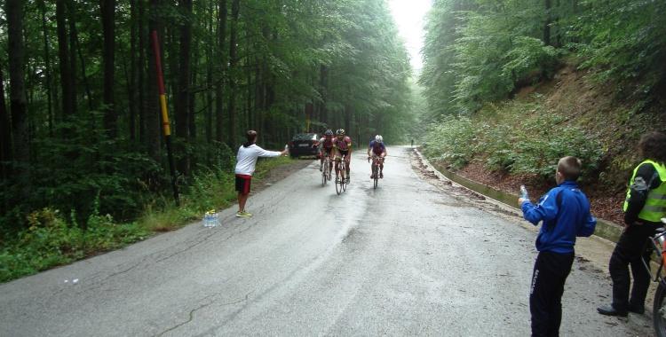 1o Florina Bike Challenge 054