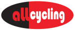 all-cycling-logo-final