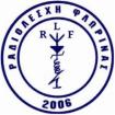 RadiolesxiFlorinas