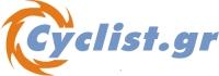 Cyclist_logo2