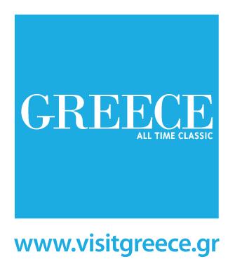 newlogo_visitgreece1