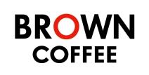 brown_logo