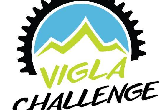 Vigla Challenge-Καινουργιος αγωνας για το 4ο FBC