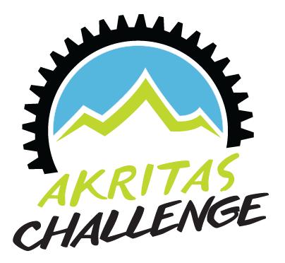 Akritas Challenge – Νεος αγωνας για το 4ο FBC