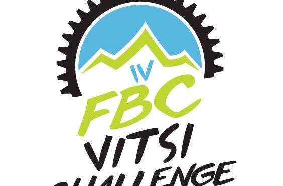 FBC IV – Vitsi Challenge